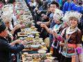 Guilin,  Longsheng,Sanjiang, Yangshuo Tour