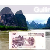 Guilin Coach Tours