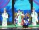 Chinese Opera Beijing Show