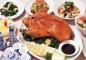 Beijing Duck Cuisine