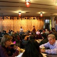 Lao She Tea House