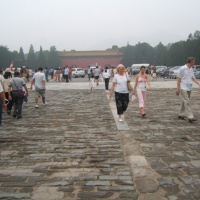 Ming Tombs, Beijing Tours