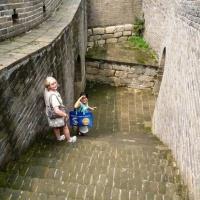 Mutianyu Great Wall, Beijing Tours