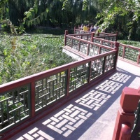 Old Summer Palace, Beijing Tours