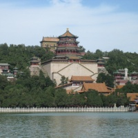 The Summer Palace, Beijing Summer Palace
