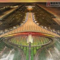 Beijing Transport, Beijing Tours