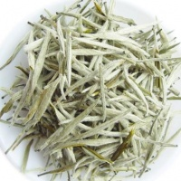 Bai Hao Yinzhen Tea