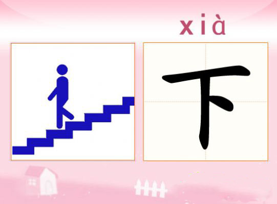 Chinese Language 3