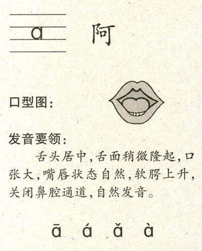 Chinese Language 19