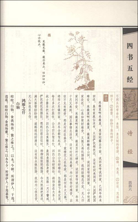 Chinese Philosophy 7