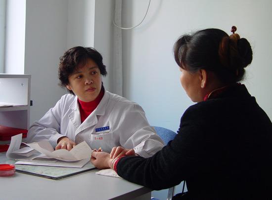 Culture Understanding-Chinese Medicine