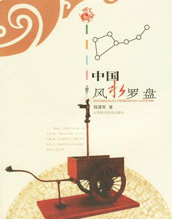 Culture Understanding-Culture of China