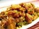 Fujian Food 7