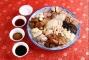 Fujian Food 6