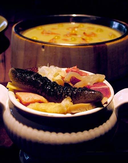 Fujian Food 10