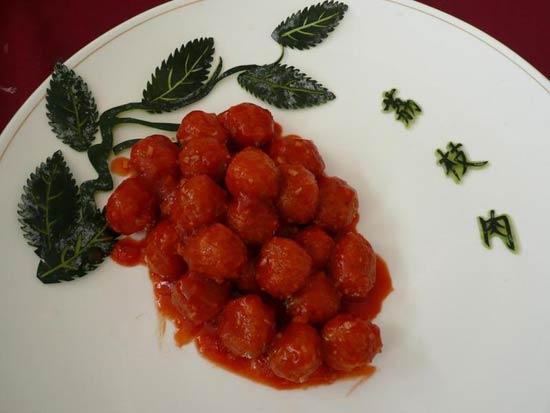 Fujian Food 9