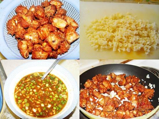 Fujian Food 5