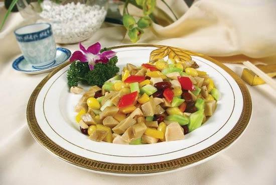 Guangdong Food 32