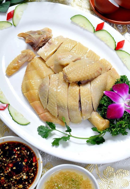Guangdong Food 9