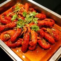 Guangdong Food