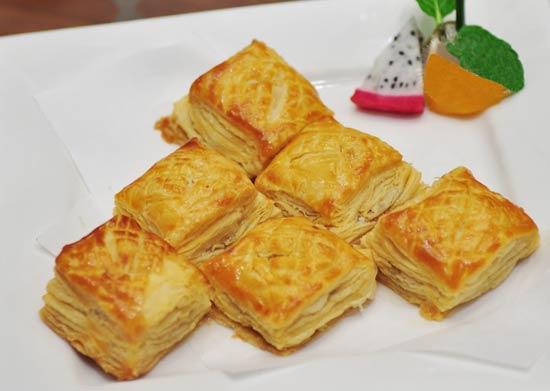 Guangdong Food 26
