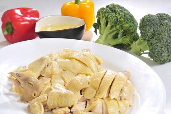 Guangdong Food 34