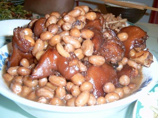 Guangdong Food 18
