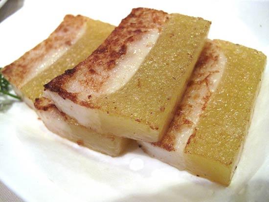 Guangdong Food 21