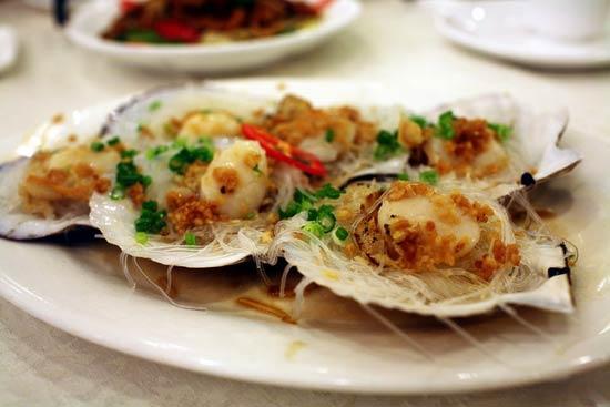 Guangdong Food 22