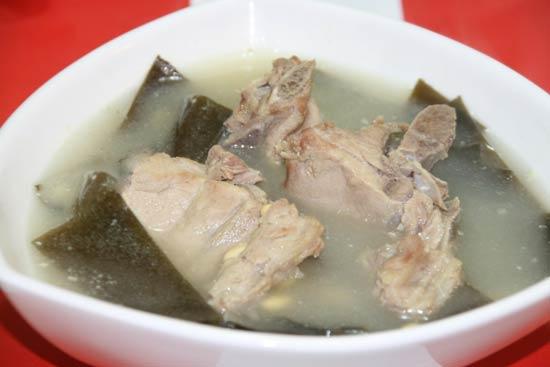 Guangdong Food 38