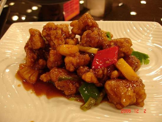 Guangdong Food 14