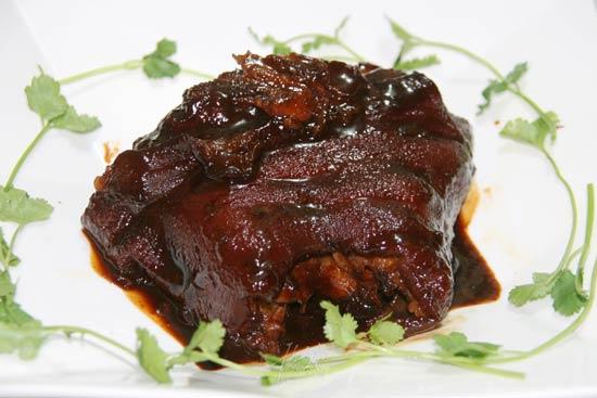 Guangdong Food 10