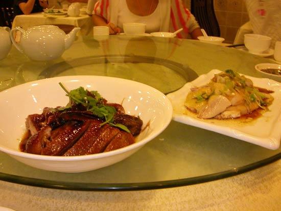 Guangdong Food 30