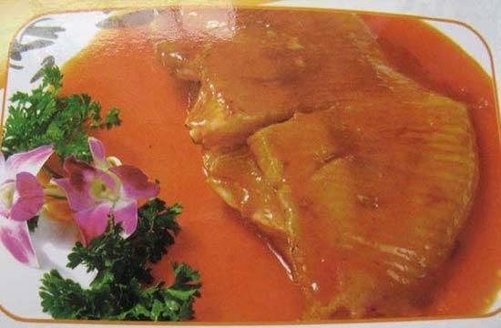 Guangdong Food 7
