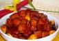 Hunan Food 2