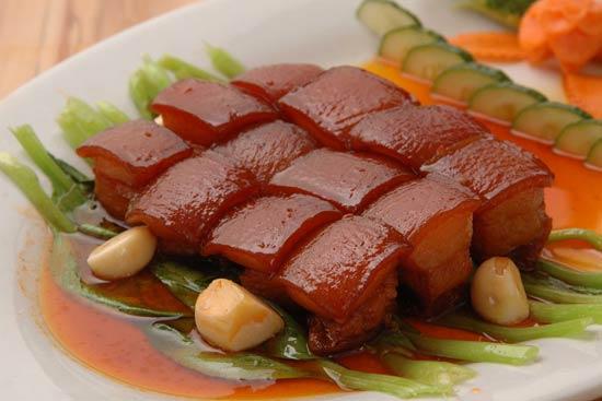 Hunan Food 9