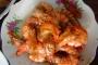 Shandong Food 24