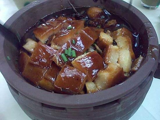 Shandong Food 4