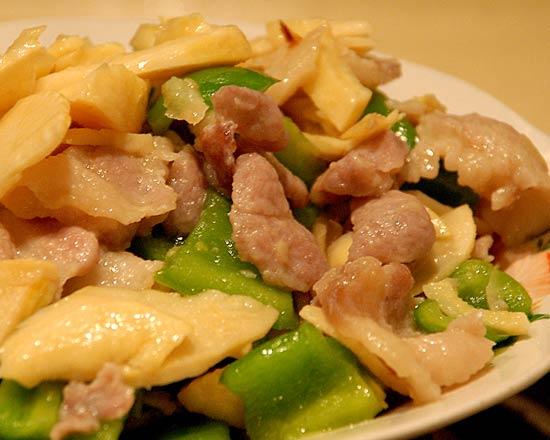 Shandong Food 30