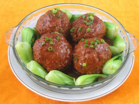 Shandong Food 6