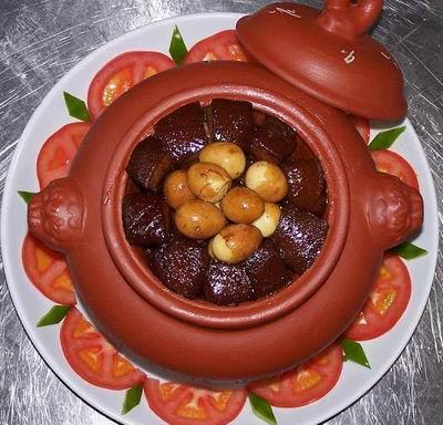 Shandong Food 17