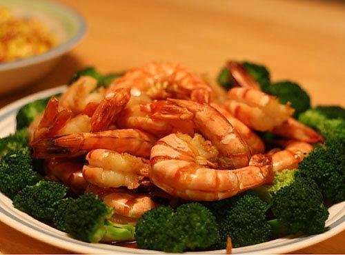 Shandong Food 19