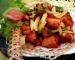 Shandong Food 29
