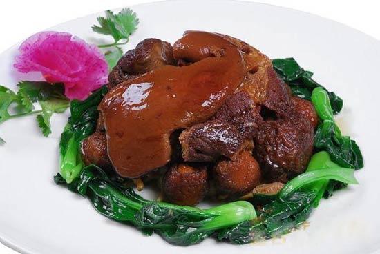 Shandong Food 26