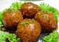 Shandong Food 21