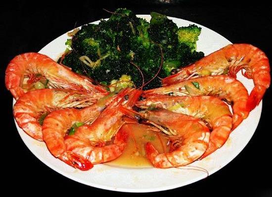 Shandong Food 3