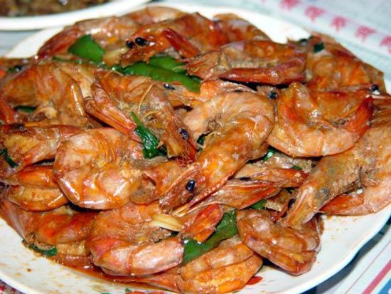 Shandong Food 11