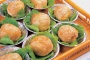 Shandong Food 7