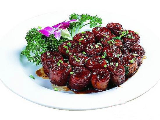 Shandong Food 14