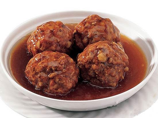 Shandong Food 15